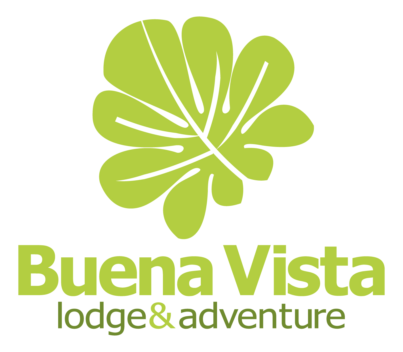 Buena Vista Lodge