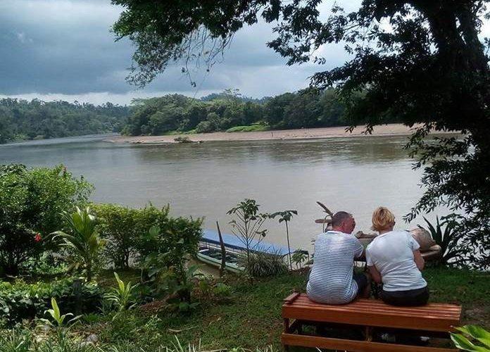 Boca Tapada San Carlos2