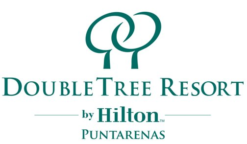 Doubletree Resort, Puntarenas