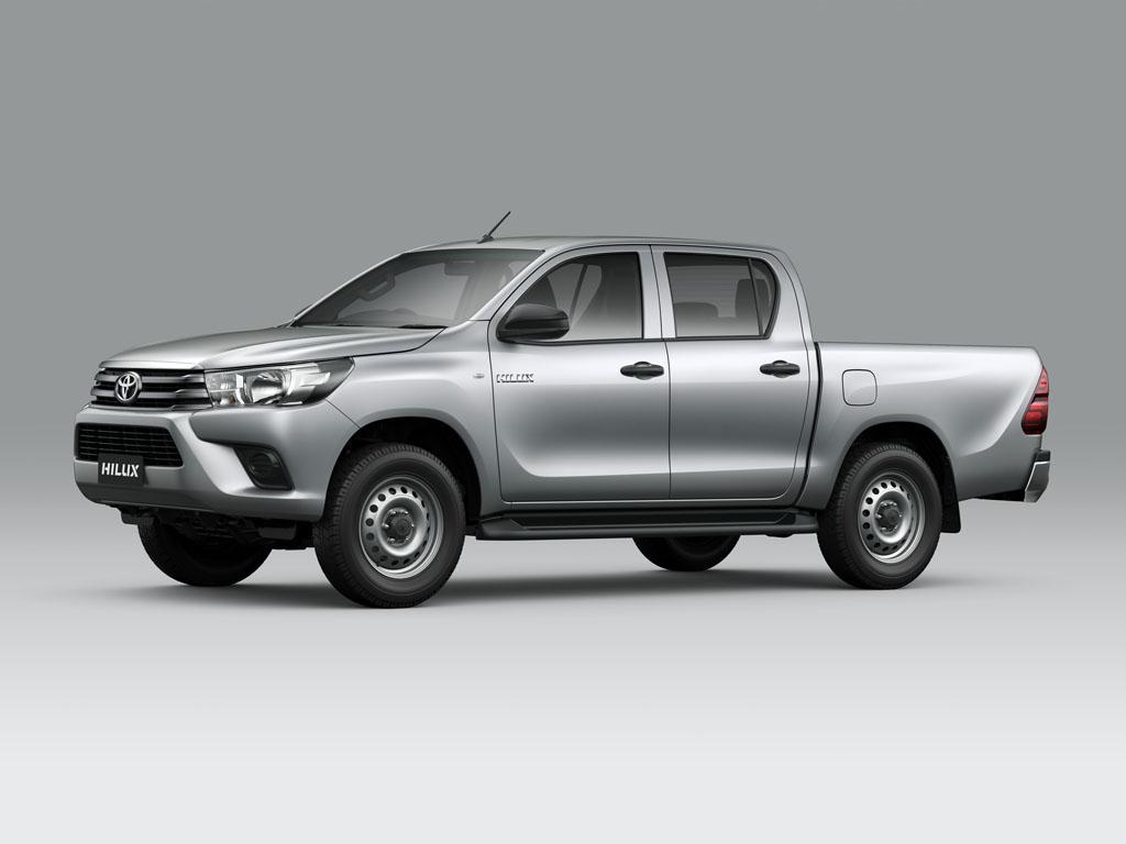 Liberia Costa Rica Thrifty Car Rental