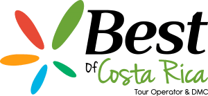 BEST TOUR OPERADOR & DMC COSTA RICA