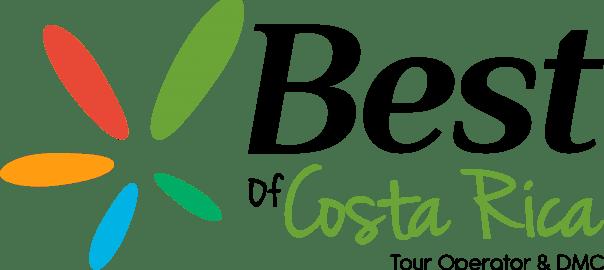 BEST TOUR OPERADOR & DMC COSTA RICA | Travel Costa Rica
