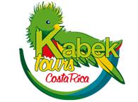 KÁBEK TOURS