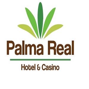PALMA REAL HOTEL & CASINO
