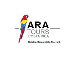 Ara tours