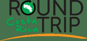 ROUND TRIP COSTA RICA