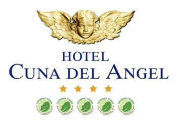 Hotel Cuna del Angel, Dominical