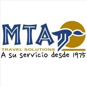 MTA MIKI TRAVEL