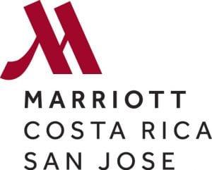 COSTA RICA MARRIOTT