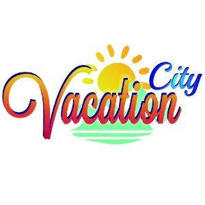 VACATION CITY