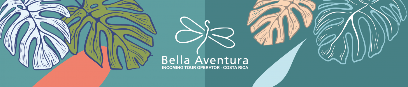 Bella Aventura Costa Rica