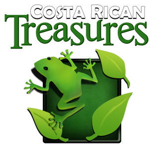 COSTA RICAN TREASURES TRAVEL SERVICE