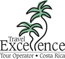 TRAVEL EXCELLENCE