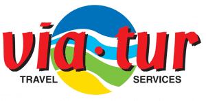 Viatur Travel Services