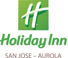 Aurola Holiday Inn