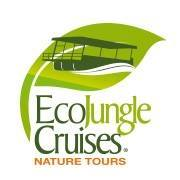 Eco Jungle Cruises