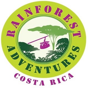 RAINFOREST ADVENTURE COSTA RICA