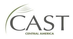 CAST COSTA RICA