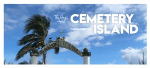 CIMETIÈRE ISLAND - cabuya, COSTA RICA