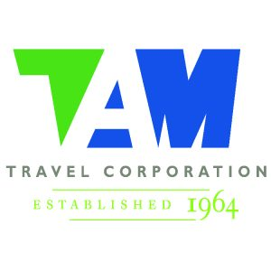 TAM TRAVEL CORPORATION