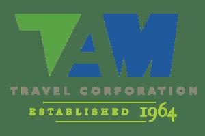 TAM TRAVEL CORPORATION
