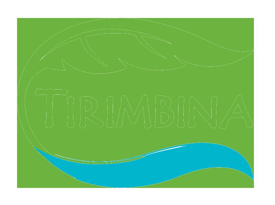 Reserva Biológica Tirimbina
