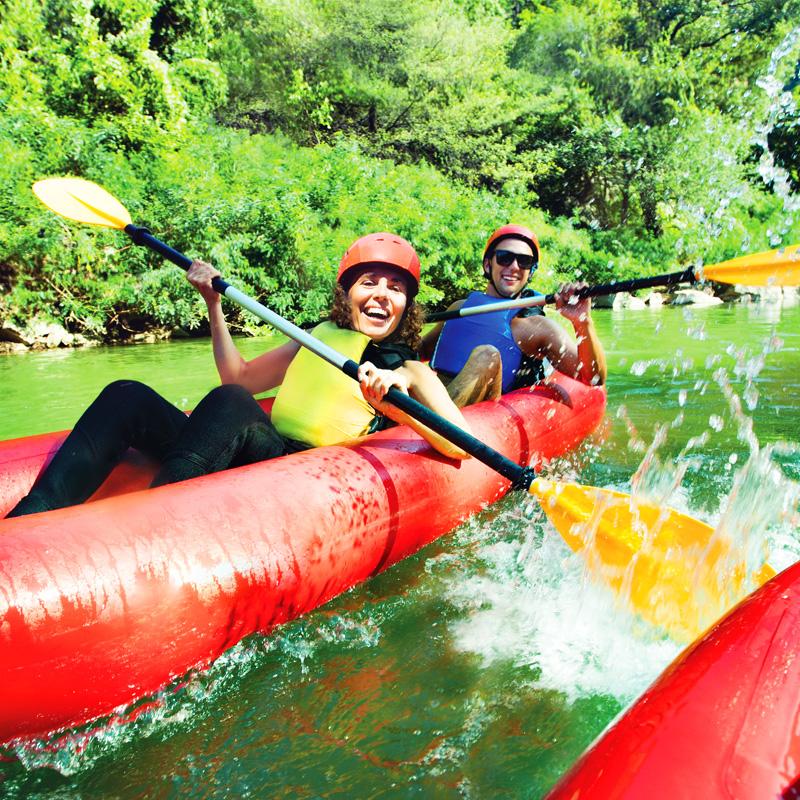 Discover-the-Wasser-Abenteuer
