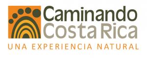 Marcher au Costa Rica